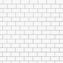 Pink Floyd- The Wall (no words)